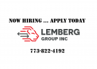 CDL DRIVERS AND OWNER OPERATORS WANTED