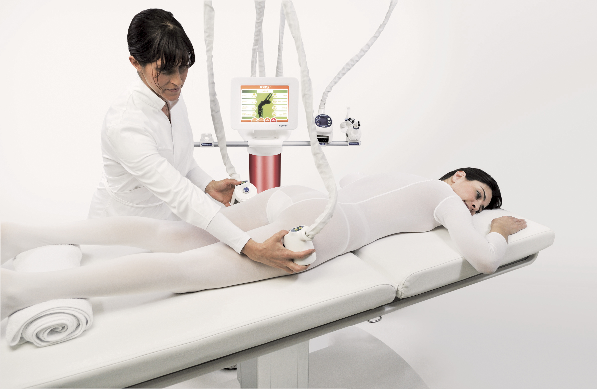 http://www.reklamamiami.com/images/stories/--2020/laser_treatment.jpg